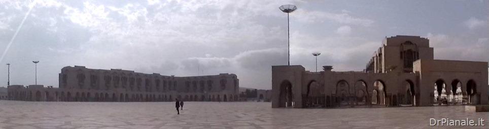 1998_0817_Casablanca_564