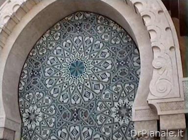 1998_0817_Casablanca_566