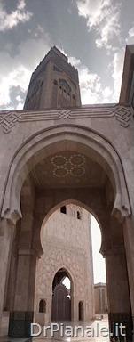 1998_0817_Casablanca_567