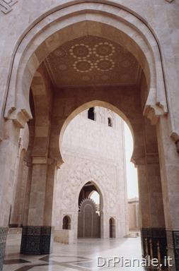 1998_0817_Casablanca_568