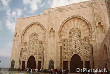 1998_0817_Casablanca_569