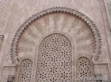 1998_0817_Casablanca_570