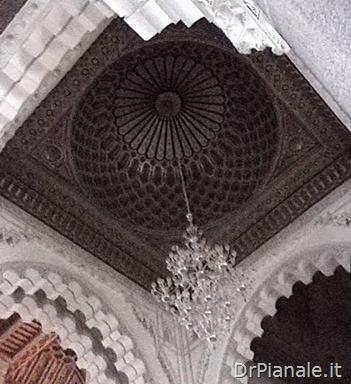 1998_0817_Casablanca_571