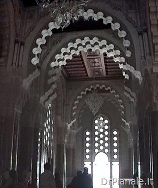 1998_0817_Casablanca_572