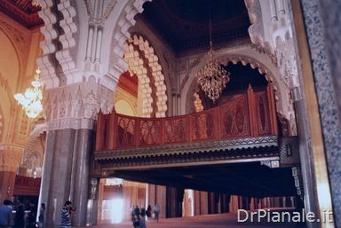 1998_0817_Casablanca_574