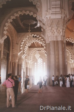 1998_0817_Casablanca_576