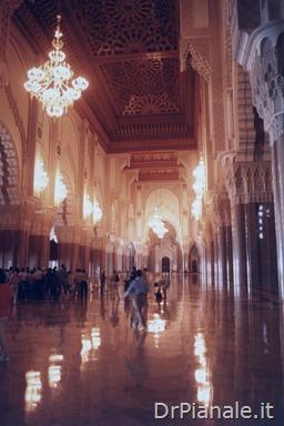1998_0817_Casablanca_577