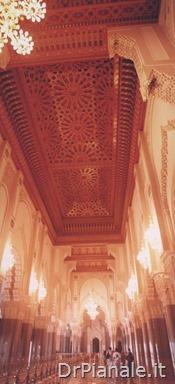 1998_0817_Casablanca_578