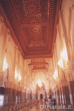 1998_0817_Casablanca_579