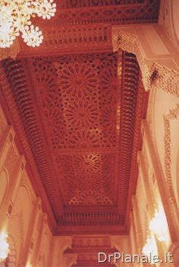 1998_0817_Casablanca_580