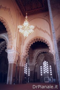 1998_0817_Casablanca_581