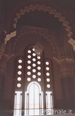 1998_0817_Casablanca_582