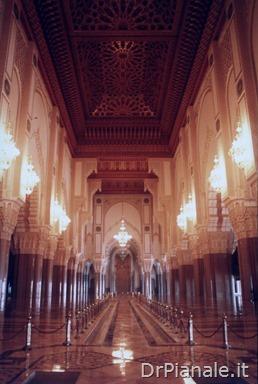 1998_0817_Casablanca_583
