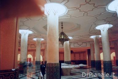 1998_0817_Casablanca_585