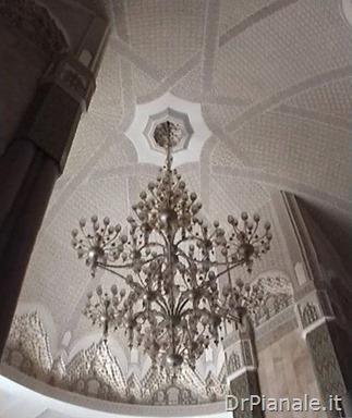 1998_0817_Casablanca_586