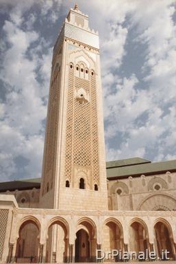 1998_0817_Casablanca_588