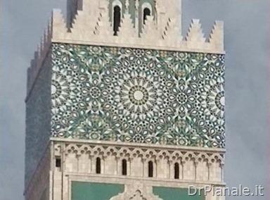 1998_0817_Casablanca_590