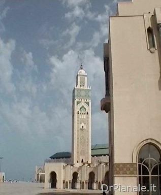 1998_0817_Casablanca_591