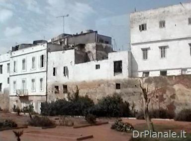 1998_0817_Casablanca_594