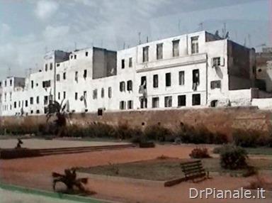 1998_0817_Casablanca_595