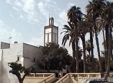 1998_0817_Casablanca_596