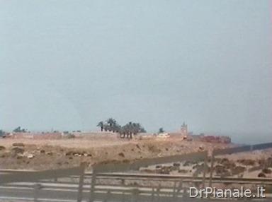 1998_0817_Casablanca_598