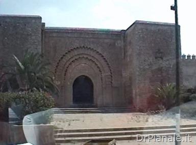 1998_0817_Casablanca_603