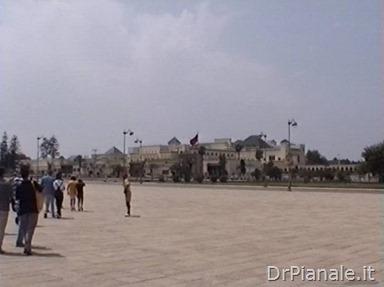 1998_0817_Casablanca_605
