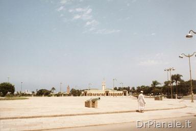 1998_0817_Casablanca_606