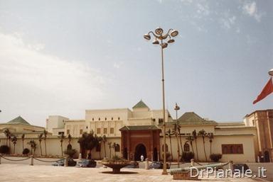 1998_0817_Casablanca_608