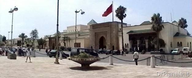 1998_0817_Casablanca_609