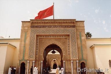 1998_0817_Casablanca_610