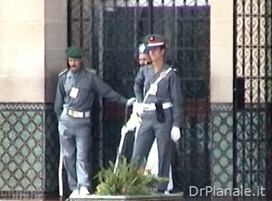 1998_0817_Casablanca_611