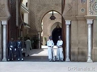 1998_0817_Casablanca_613
