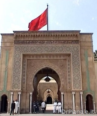 1998_0817_Casablanca_615