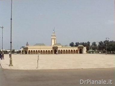 1998_0817_Casablanca_619