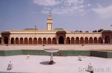 1998_0817_Casablanca_620