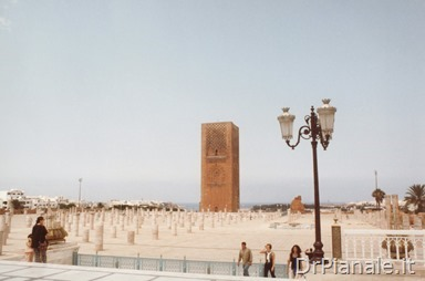 1998_0817_Casablanca_622