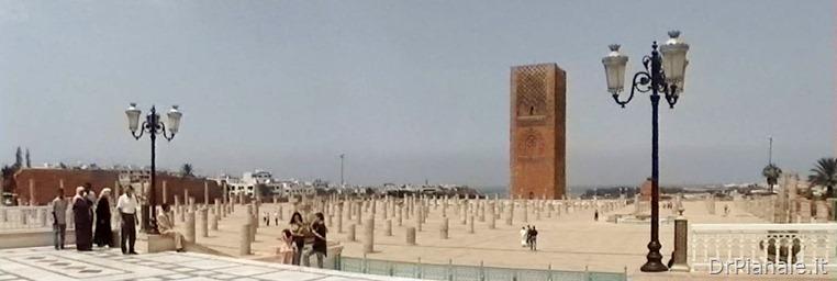 1998_0817_Casablanca_623