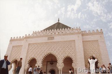 1998_0817_Casablanca_624