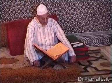 1998_0817_Casablanca_630
