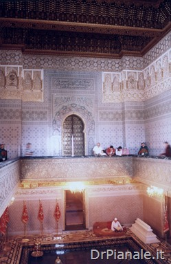 1998_0817_Casablanca_632