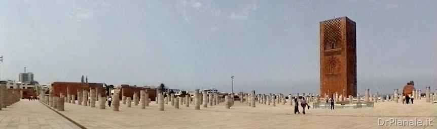 1998_0817_Casablanca_633