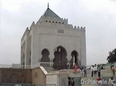 1998_0817_Casablanca_634