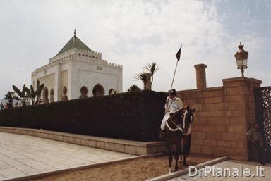 1998_0817_Casablanca_635