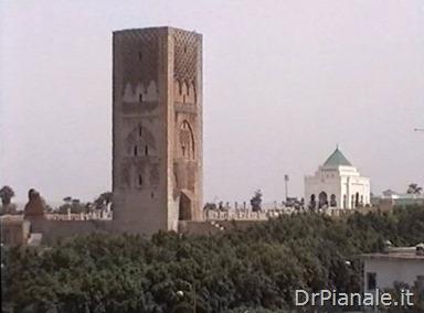 1998_0817_Casablanca_643