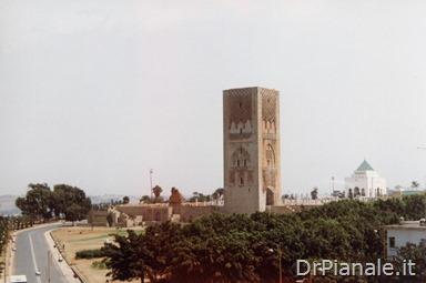 1998_0817_Casablanca_645