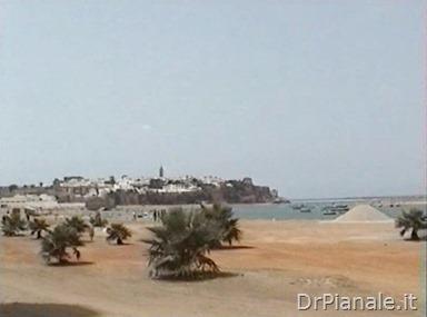 1998_0817_Casablanca_650