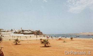 1998_0817_Casablanca_651