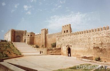 1998_0817_Casablanca_652